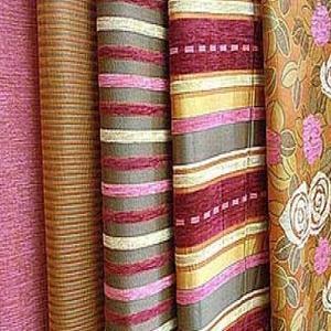 Магазины ткани Шемышейки