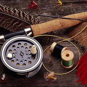 Охотничьи и рыболовные магазины Шемышейки