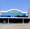Аэропорты в Шемышейке