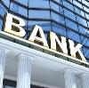 Банки в Шемышейке
