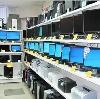 Компьютерные магазины в Шемышейке