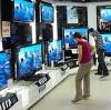 Магазины электроники в Шемышейке