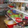 Магазины хозтоваров в Шемышейке