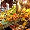 Рынки в Шемышейке