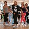 Школы танцев в Шемышейке