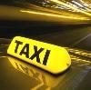 Такси в Шемышейке