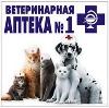 Ветеринарные аптеки в Шемышейке
