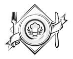Бильярдный клуб Динамик - иконка «ресторан» в Шемышейке