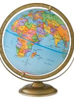 Турагентство Взгляд - иконка «страна» в Шемышейке